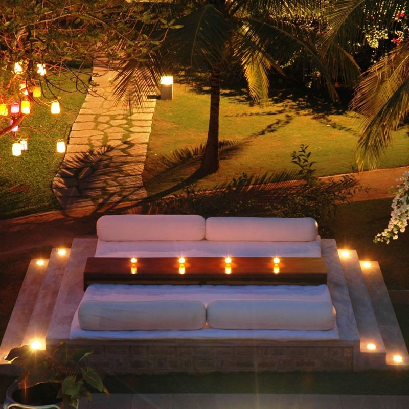 shreyas-resort-bangalore-03.jpg