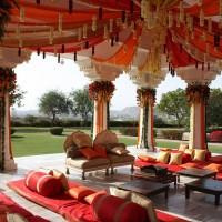 taj-umaid-bhavan-palace-jodhpur-03.jpg