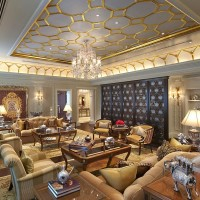 the-taj-mahal-hotel-nueva-delhi-04.jpg
