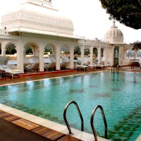 taj-lake-palace-01.jpg