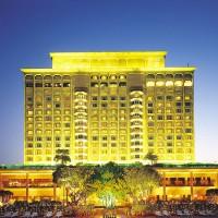 the-taj-mahal-hotel-nueva-delhi-01.jpg
