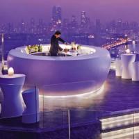 fourseasons-mumbai-01.jpg