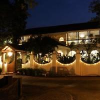 malabar-house-hotel-cochin-04.jpg