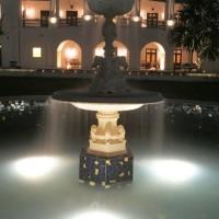 taj-nadesar-palace-varanasi-01.jpg