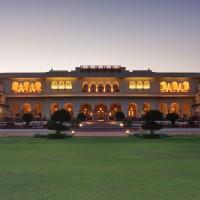 taj-rambagh-palace-jaipur-01.jpg