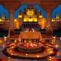 taj-umaid-bhavan-palace-jodhpur-02.jpg