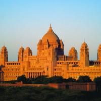 taj-umaid-bhavan-palace-jodhpur-01.jpg