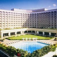 the-taj-mahal-hotel-nueva-delhi-02.jpg