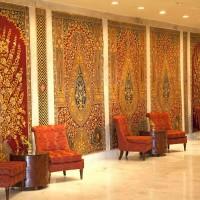 the-taj-mahal-hotel-nueva-delhi-03.jpg