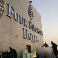 fourseasons-mumbai-02.jpg