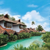 kumarakom-lake-resort-04.jpg