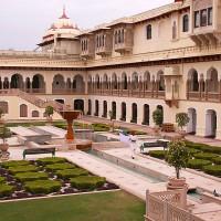 taj-rambagh-palace-jaipur-04.jpg