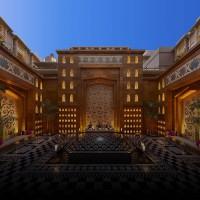 leela-palace-udaipur-02.jpg
