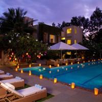 shreyas-resort-bangalore-01.jpg