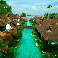 kumarakom-lake-resort-01.jpg