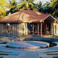 shreyas-resort-bangalore-02.jpg