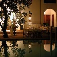 malabar-house-hotel-cochin-02.jpg