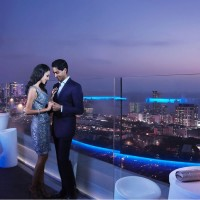 fourseasons-mumbai-04.jpg