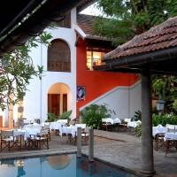 malabar-house-hotel-cochin-01.jpg