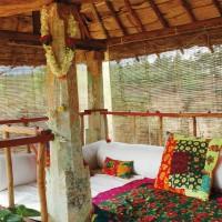 shreyas-resort-bangalore-04.jpg