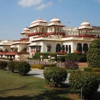taj-rambagh-palace-jaipur-03.jpg