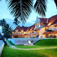 kumarakom-lake-resort-02.jpg