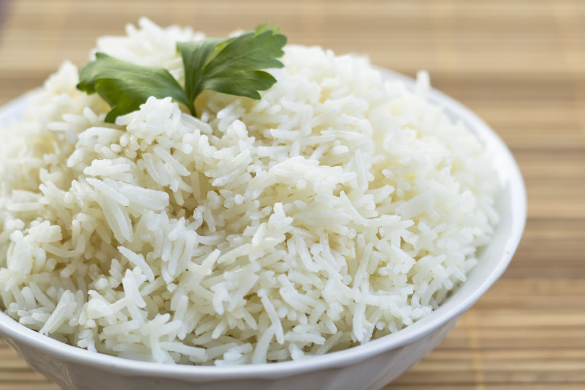 genial como cocinar arroz basmati im genes como cocer el