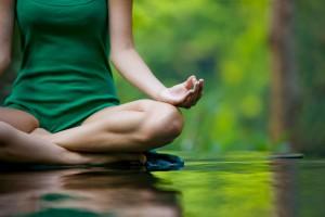 filosofía del yoga
