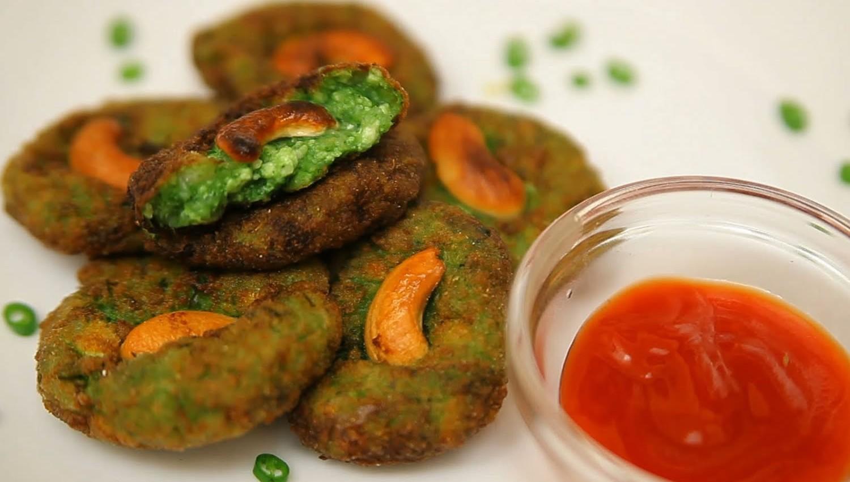 receta india deliciosa