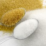 azucar y ayurveda
