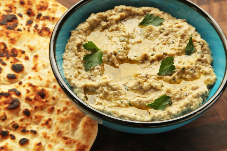 Recetas De Cocina India | Recetas De Cocina De La India Los Mejores Platos Bebidas Y