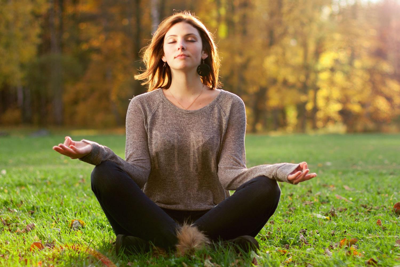 Principales t cnicas de meditaci n india m gica - Un lugar para meditar ...