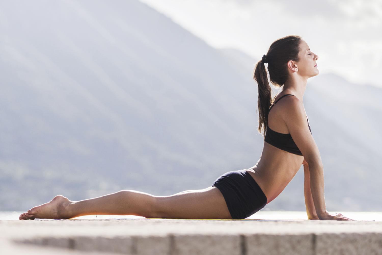 posturas saludables