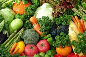 consejos sobre alimentación