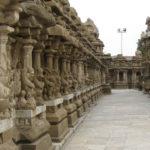 templo de kalaisanathar