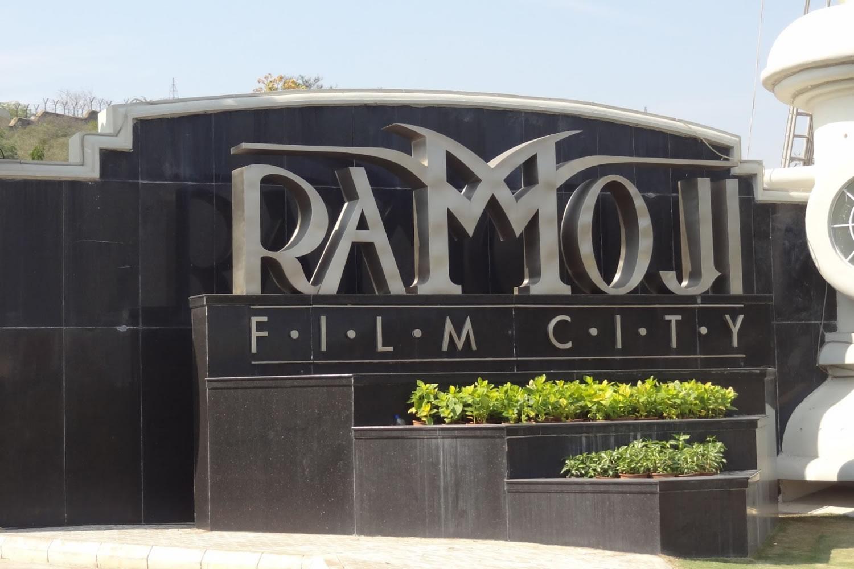 estudios de Bollywood