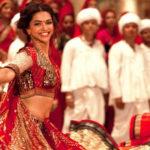 viaje turístico a Bollywood