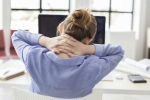 fibromialgia y yoga