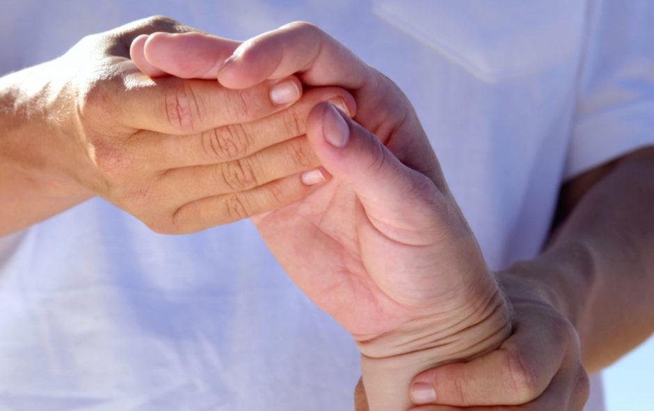 tratamientos ayurvédicos contra Ayurveda