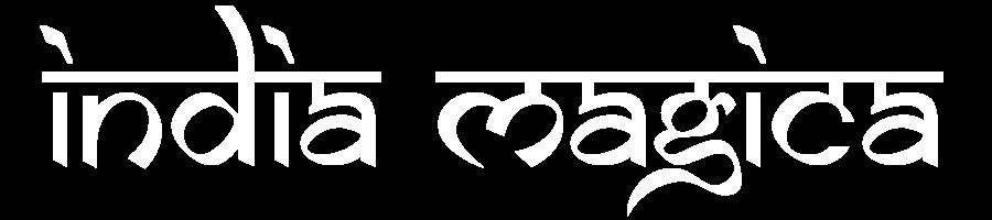 India Mágica